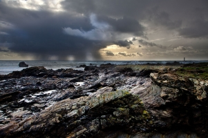 Ouessant 3