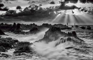 Ouessant 1